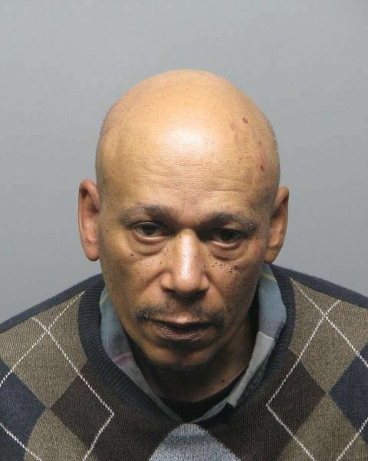 57-year-old James Lipston of Clayton faces felony burglary charges in Contra Costa County after investigators linked him to more than six East Bay residential burglaries.