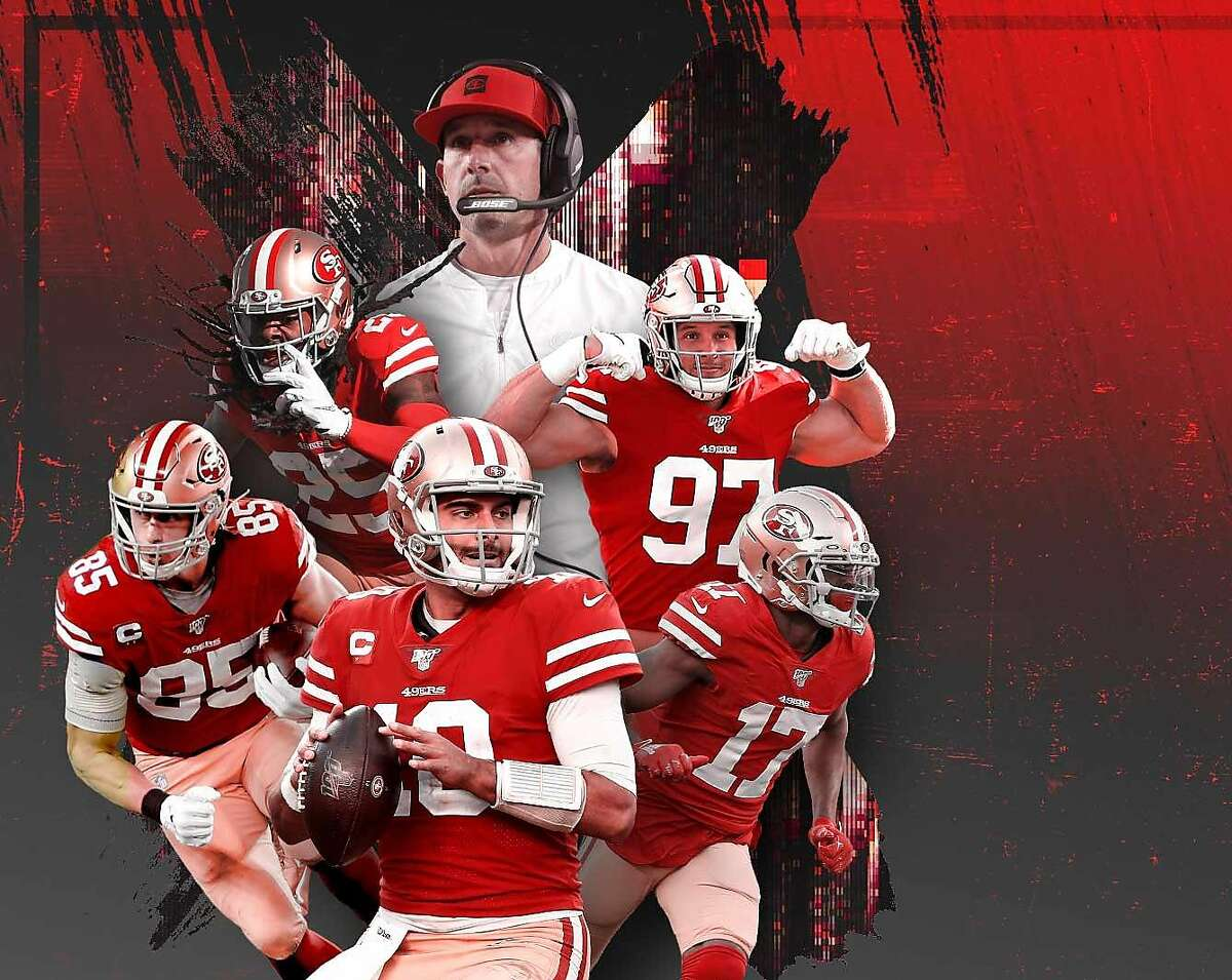 49ers playoff preview