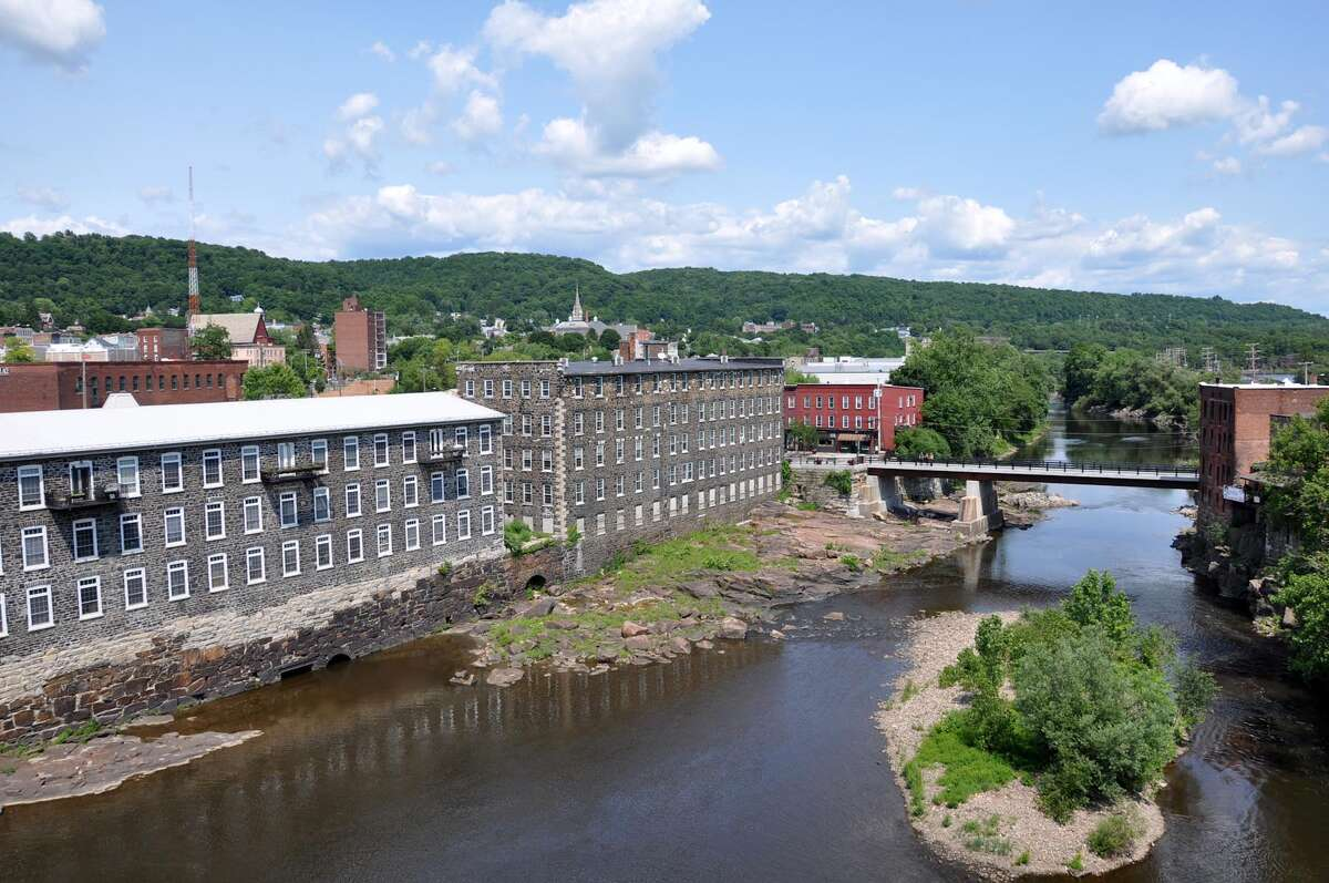 Little Falls' Canal Place was the 2008 Heritage Award recipient. The Erie Canalway National Heritage Corridor seeks nominations for the 2020 Erie Canalway Heritage Award of Excellence, celebrating outstanding places within the National Heritage Corridor.