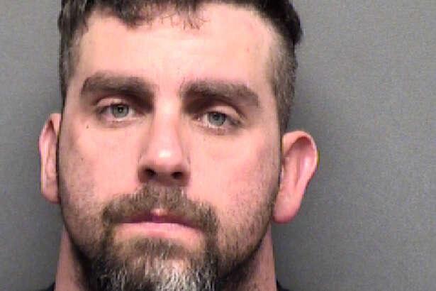 Robert Thomas Kotara has been charged with sexual assault of a minor.
