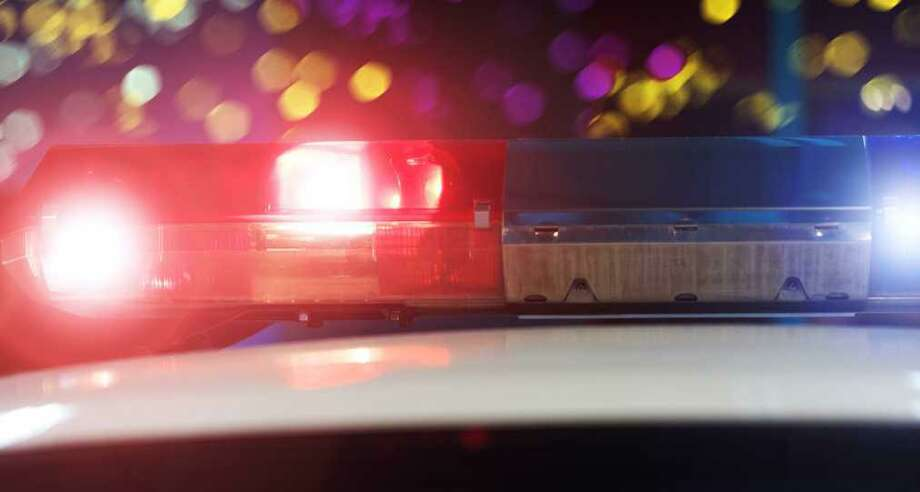 A man was taken to a local hospital after he consumed narcotics, according to Laredo police.