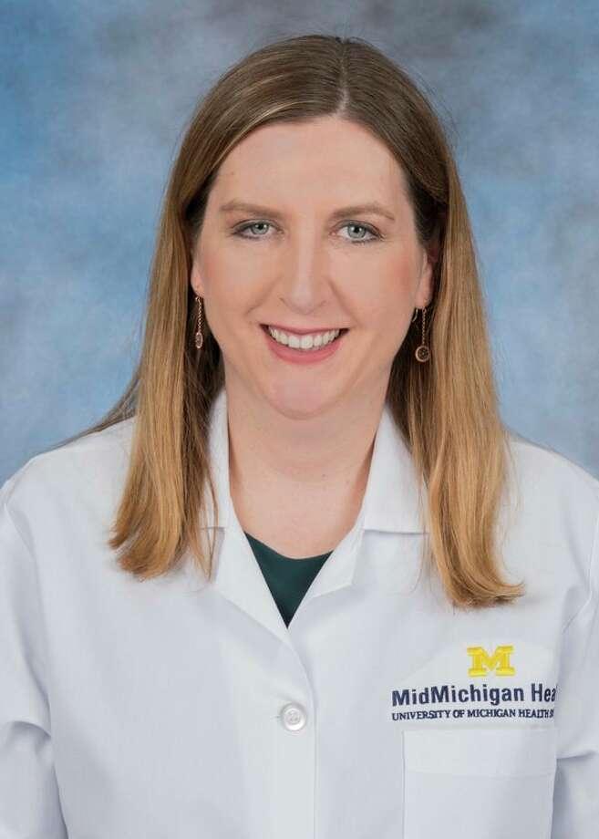 Rebecca MacFalda
