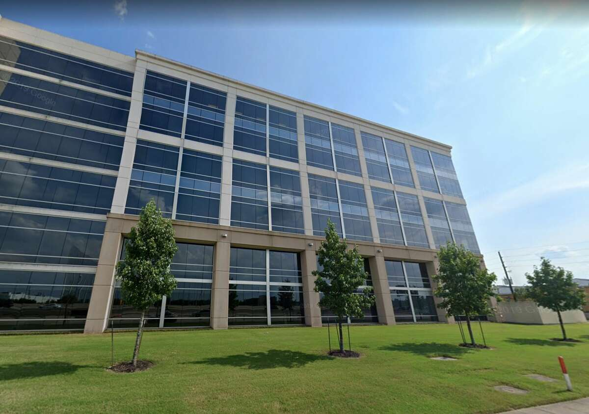 18. Alta Mesa Services, LP City: Houston Number of layoffs: 58 Layoff date: February 5, 2019