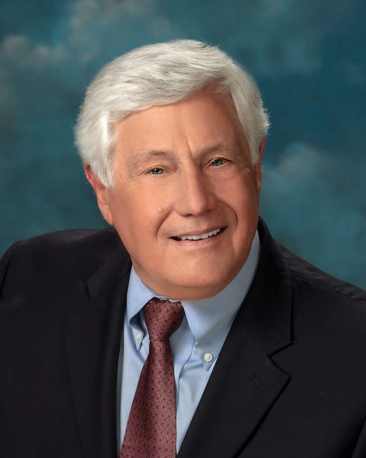 John Nugent, 2020 HAR chairman