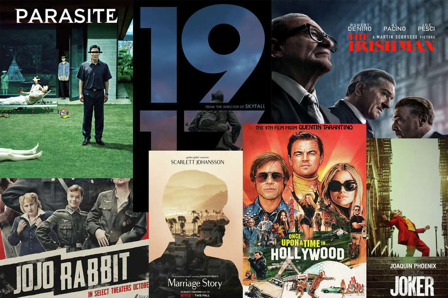 How many Oscar-nominated films did you catch this year? Click through to see what movies received which nominations, and where you can watch them. Photo: Sony Pictures, Warner Brothers, Universal, Fox Searchlight, Netflix