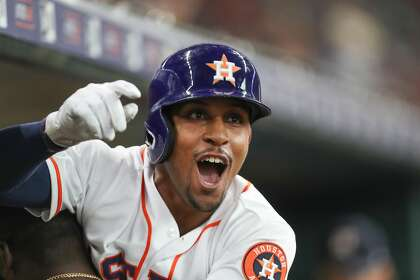A's acquire Tony Kemp from Cubs
