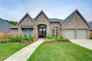 Fulshear  Median home price in 2019: $359,845 2020 salary needed:  $102,450