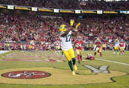 NFC Championship Game: Packers schedule