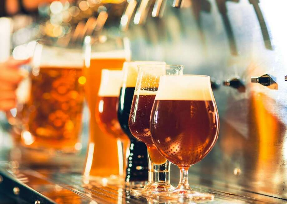 Best beers from every state>>>