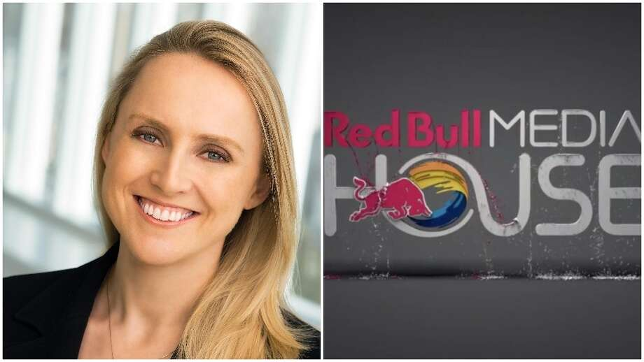 Photo: Red Bull Media House