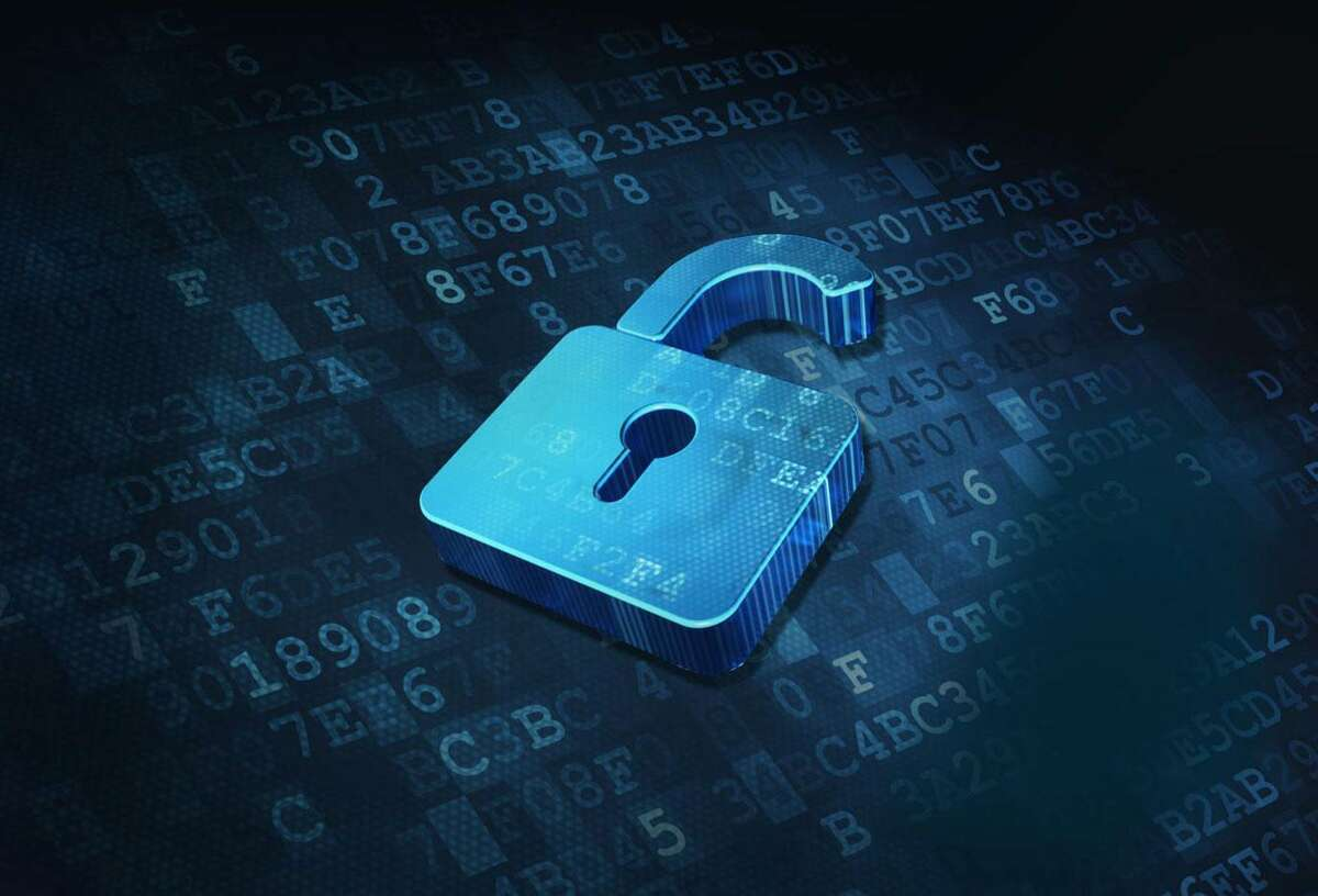 A Wilton cybersecurity firm is now offering an IT business certification program.
