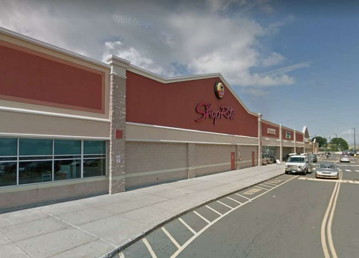 ShopRite 250 Barnum Ave. Cutoff Score: 78 out of 100 (as of Dec. 19, 2019) Four-point violations: Four dented cans of pineapple, hand sink in meat department blocked Source: Stratford Health Department