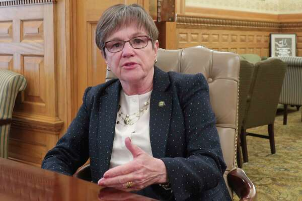 Kansas Gov. Laura Kelly, a Democrat, recently agreed to a deal with Republican lawmakers to expand Medicaid. New programs create new constituencies, and new programs with broad benefits can give more Americans a stake in the expansion and preservation of the welfare state.