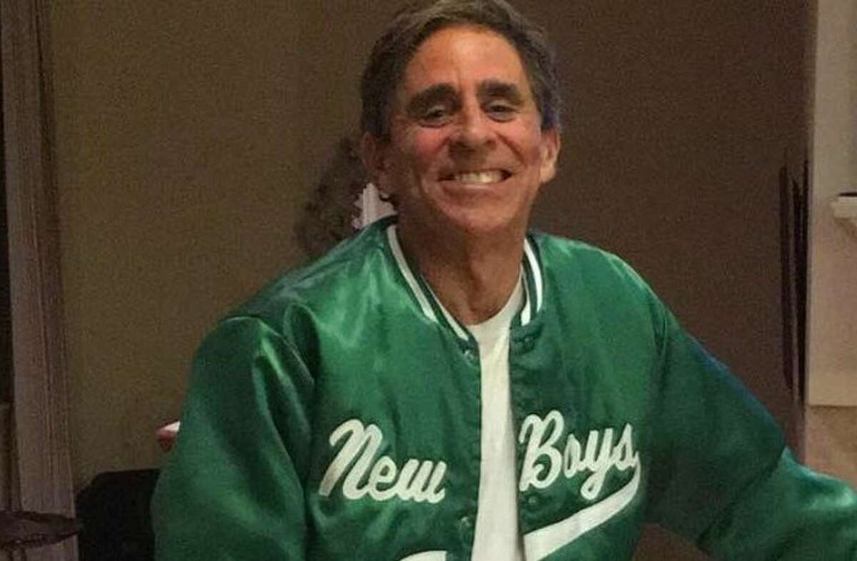 """Steven """"Rocket"""" Rosen died Tuesday after a two-year battle with ALS. The well-known former Fort Bend County prosecutor and Richmond defense attorney represented multiple clients in high-profile cases over the years."""
