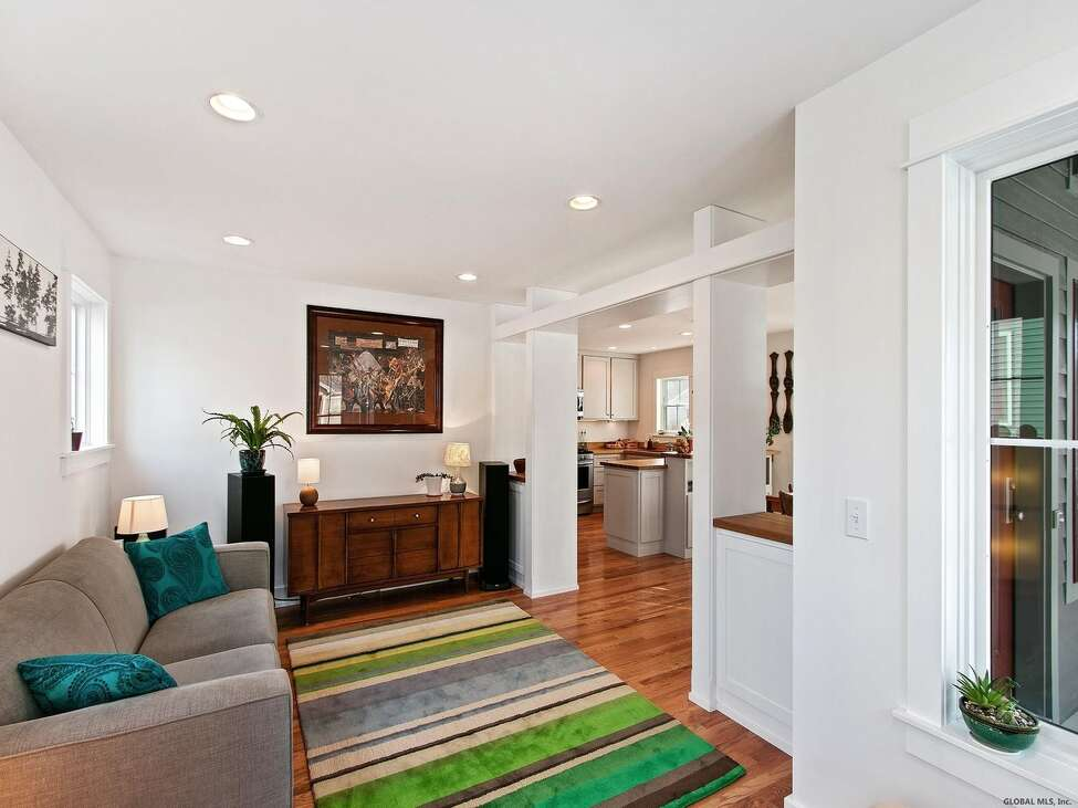 $595,000. 25 E. Broadway, Saratoga Springs, 12866. View listing