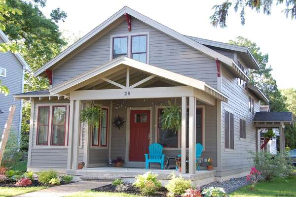 $595,000. 25 E. Broadway, Saratoga Springs, 12866. View listing