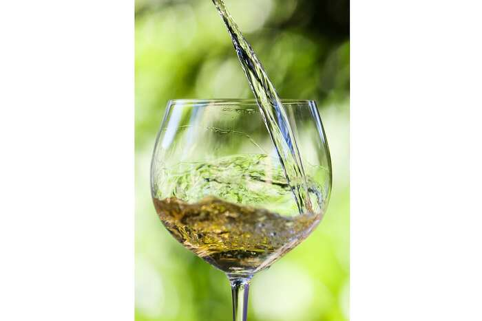 Americans are drinking less wine, although alcohol consumption overall is growing.