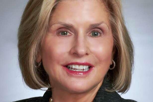 Marilynne Stratton