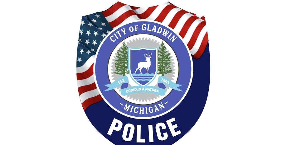 Photo: City Of Gladwin Police Via Facebook