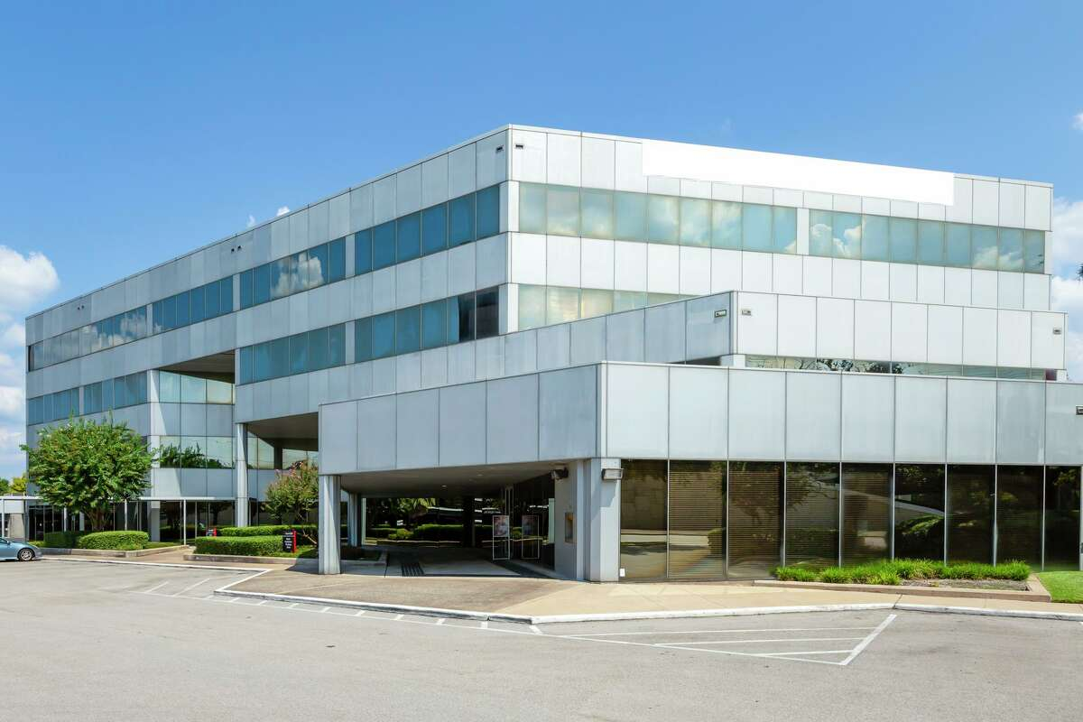 Kamal Hussein purchased 397 N. Sam Houston Parkway, a four-story, 68,000-square-foot office building. LandPark Advisors represented the seller.
