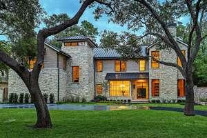 1. 314 Hunters Trail Street, Hunters Creek Village   House sold: $5 million - $5.9 million   6 bed | 6 full & 4 half bath | 9,257 sq. ft.