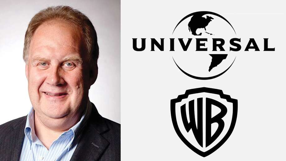 Photo: Universal Pictures/Warner Bros.