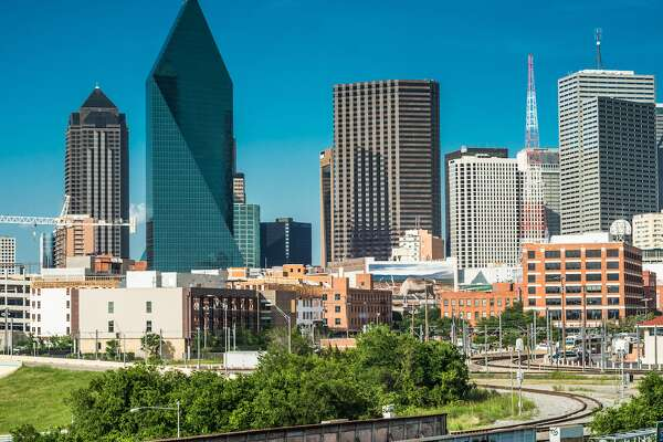 #86. Dallas, Texas - Population: 1,300,122 - Median home value: $154,000 (41% own) - Median rent: $937 (59% rent) - Median household income: $47,285 The North Texas metropolis of Dallas offers numerous family attractions, including the Dallas Arboretum and Botanical Garden's family education programs and the popular Klyde Warren Park. The city claims the top two public schools in the state in the School of Science & Engineering and the School for the Talented & Gifted. Dallas is rated the 20th most diverse city in the country, though crime rates for violent and property crimes were well above the national average. You may also like: Where every U.S. president went to college This slideshow was first published on theStacker.com