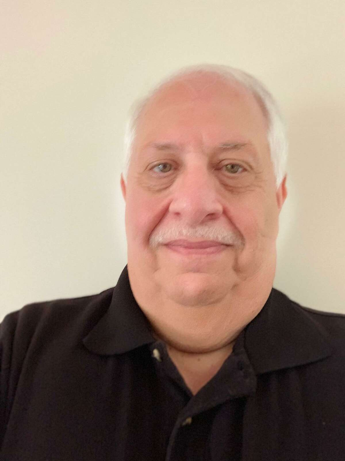 Richard Bshara, a newly elected member of Ansonia's Board of Education, has been appointed to the Ansonia-Derby Temporary School Regionalization Study committee. He replaces Tracey DeLibero who recently resigned.