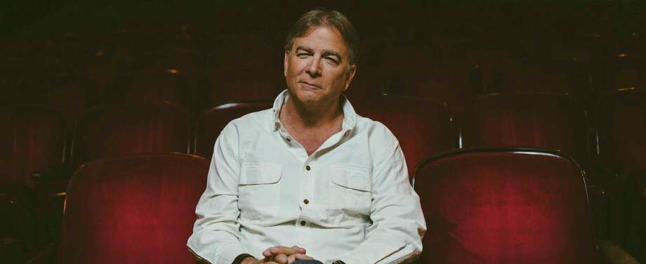Comedian Bill Engvall has two shows set for Midland. (Photo provided/Midland Center for the Arts)