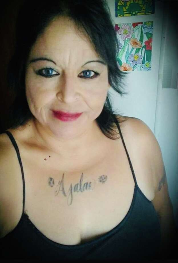 Crime Stoppers is offering a reward for information on the identity of those responsible for the 2018 murder of Judy Ann Reyna. Photo: Crime Stoppers