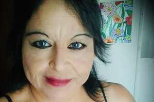 Crime Stoppers is offering a reward for information on the identity of those responsible for the 2018 murder of Judy Ann Reyna.