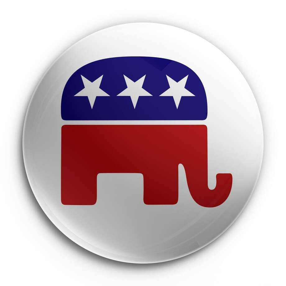 The Shelton Republican Town Committee had some dozen changes to its membership during its annual caucus Jan. 15. Photo: Zentilia / Fotolia.com / handout / stock agency