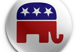 The Shelton Republican Town Committee had some dozen changes to its membership during its annual caucus Jan. 15.