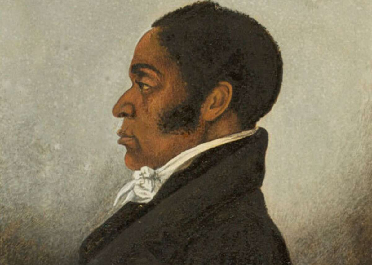 James Forten: Sailmaker and abolitionist Born in Philadelphia in 1776, James Forten served at sea during the Revolutionary War and was captured by the British. Upon his release on parole, he began work on a merchant ship and by 1790 had a job as an apprentice under a sailmaker. Forten eventually bought the company from his employer and became one of the wealthiest residents in Philadelphia. By the 1830s, his worth was estimated at $100,000, or $2.5 million today-having invented a sail-making device key to his profitability. Forten later invested in the abolitionist cause and served as vice president of the American Anti-Slavery Society. This slideshow was first published on theStacker.com