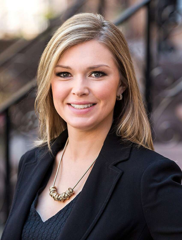 Judi Gabler, owner of Gabler Realty.