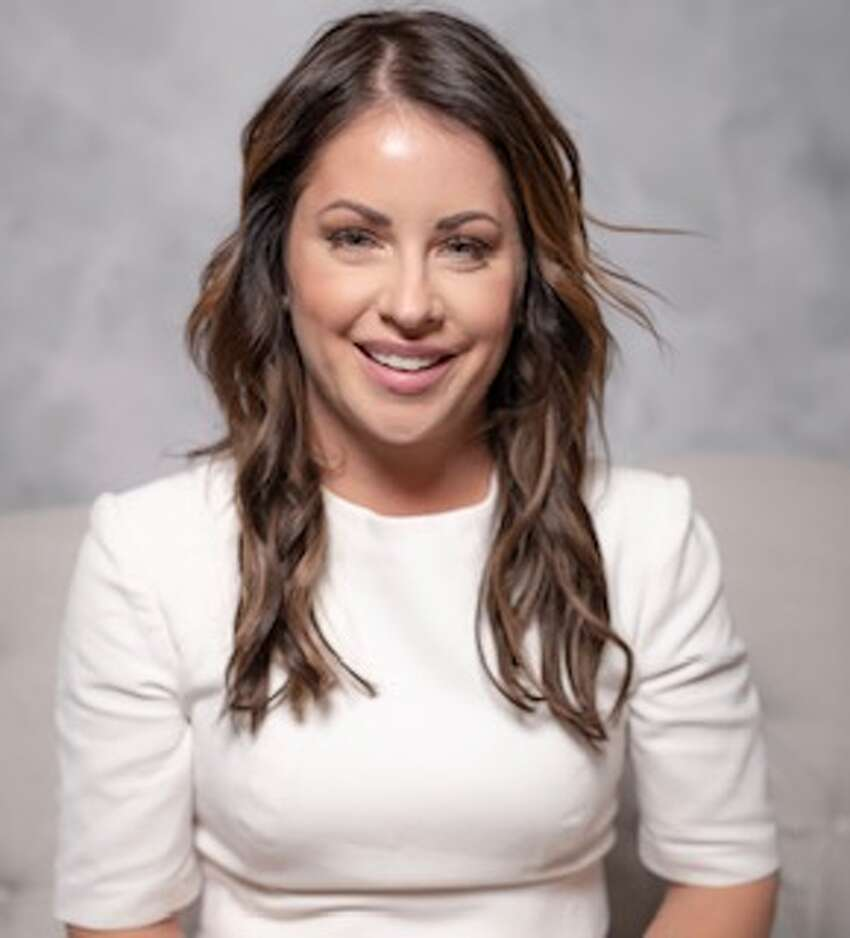 Meghan O'Connor is a real estate agent with Howard Hanna Real Estate.