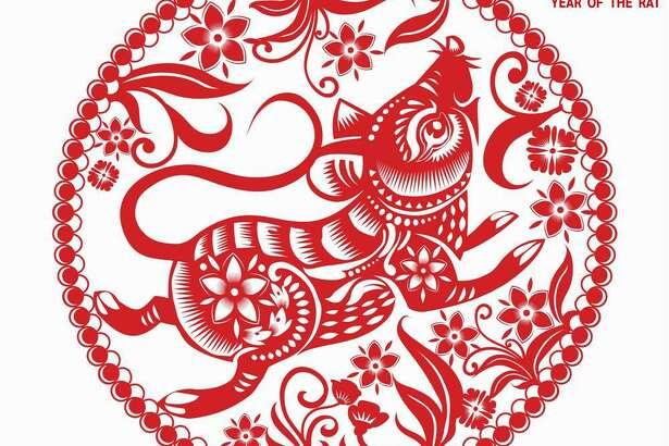 Celebrate the Year of the Rat and enjoy a performance by a Chinese acrobat, Korean drummers and dancers, a Tae Kwon Do demonstration and arts and crafts for children at the Ferguson Library in Stamford Jan. 19.