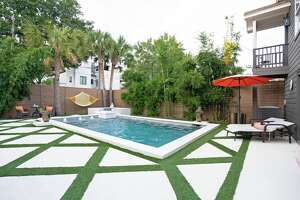 Montrose Pool House with Pool & Soothing Spa   2 guests | Studio $70/night