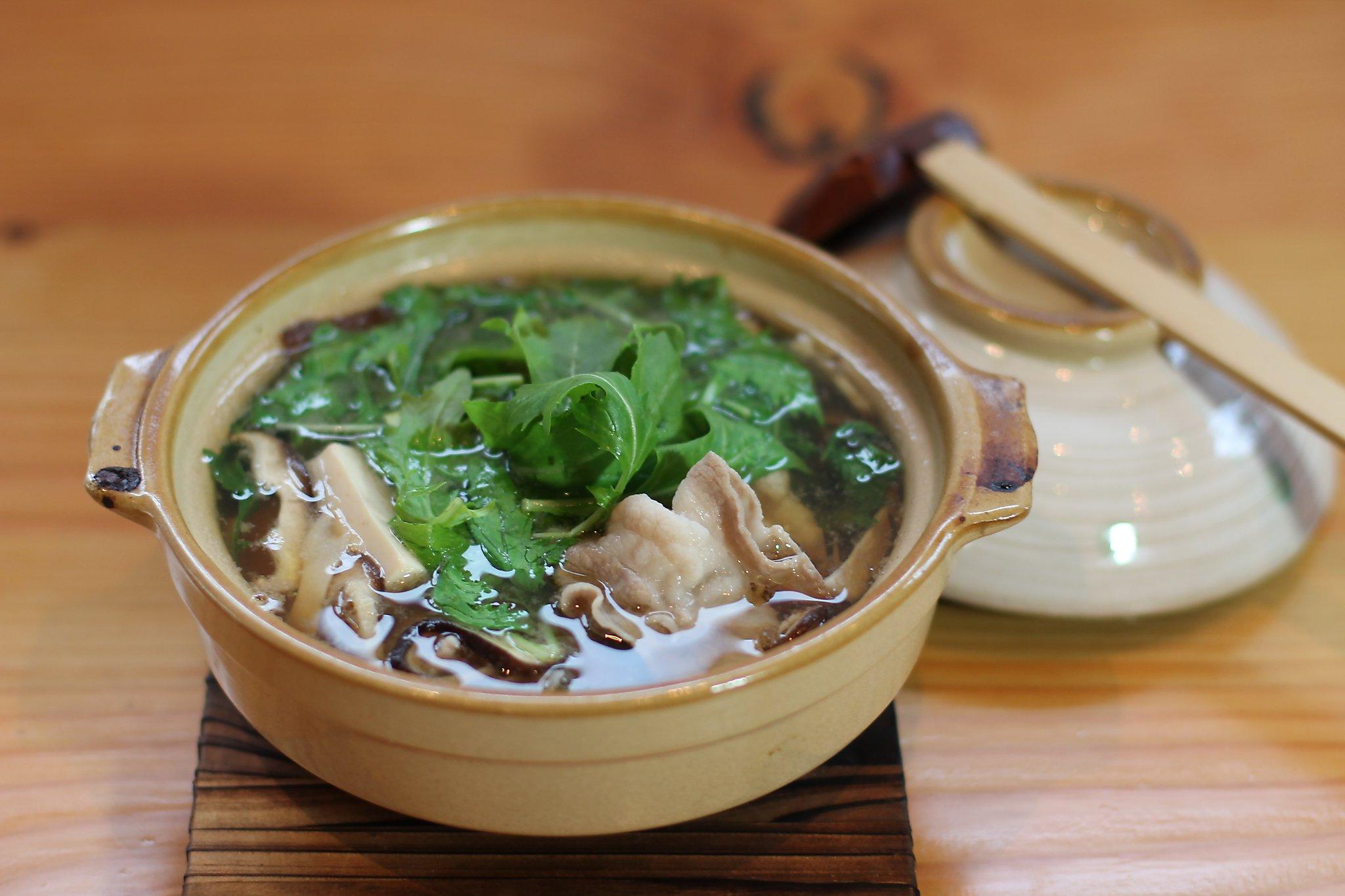 Fish & Bird restaurant brings modern Japanese flavors to Berkeley