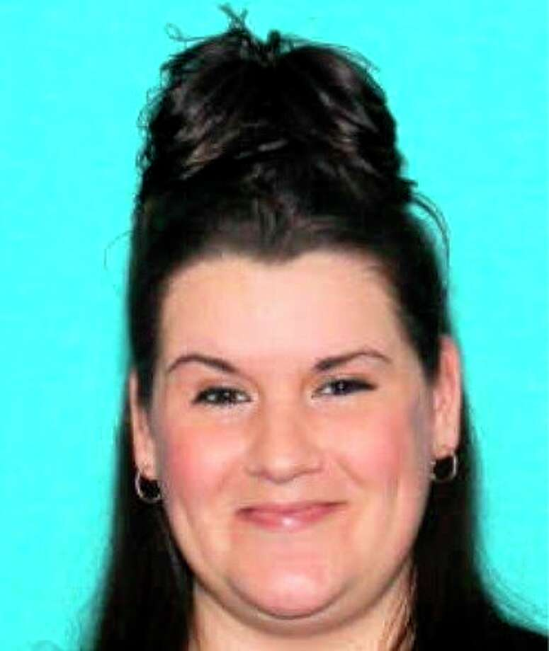 31-year-old Tara Sheldon, the mother of Alydiauna is also missing. (Courtesy Photo)