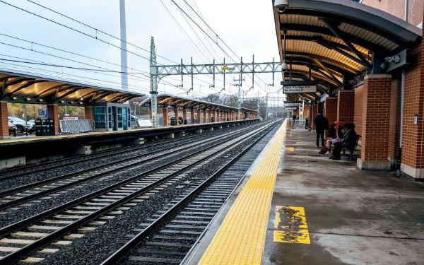Man struck and killed by Metro-North train ID'd