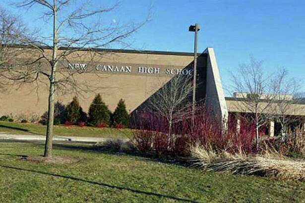 For the second time this week, a potential threat was made to students of New Canaan High School on Friday, Jan. 17, 2020.