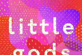 Little Gods