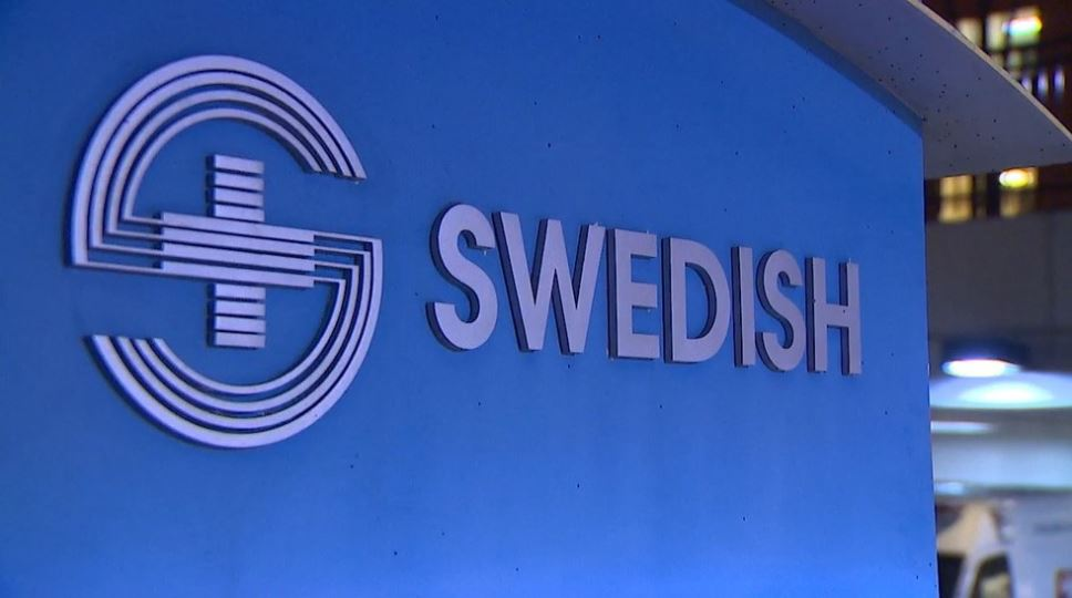 8,000 Swedish caregivers announce intent to strike on Jan. 28