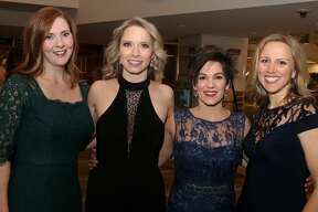 """Were You Seen at the 11th Annual Albany Chefs' Food & Wine Festival """"Wine & Dine for the Arts"""" Grand Gala Reception and Dinner honoring the Purnomo family at the Albany Capital Center in Albany on Saturday, January 18, 2020?"""