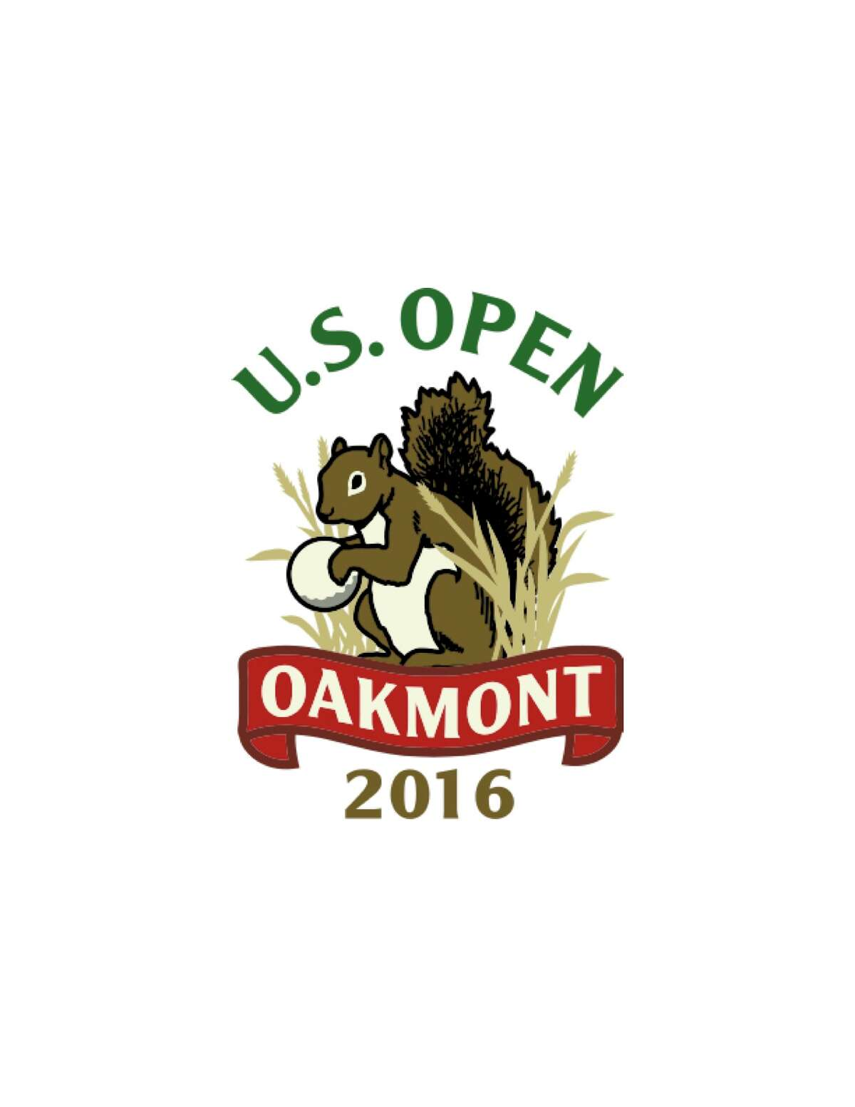 2. My first job was working as a caddie at Oakmont Country Club. I worked six days a week and didn't begin golfing until later in life.
