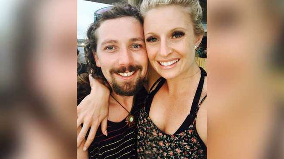 'Unconditional love': Wife speaks after husband dies in avalanche at Tahoe ski resort