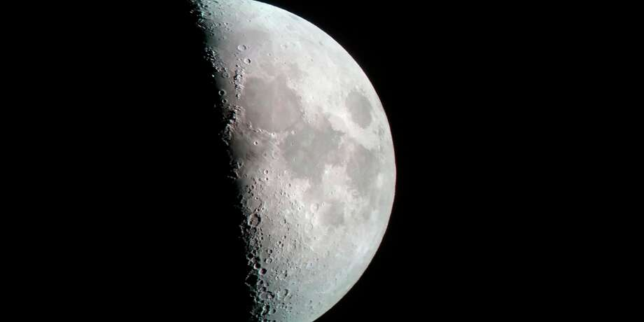 Tuesday, Jan. 21: Astronomy and Telescope Night is set for 6:30 to 8:30 p.m. at MSU-St. Andrews STEM center, 1910 W. St. Andrews Road, Midland. A program on stars will begin at 6:30 p.m. (Photo provided/MSU)