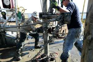 Austin oil company Parsley Energy is doubling down on its drilling efforts in the Permian Basin of West Texas.