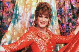 """To Wong Foo Thanks for Everything, Julie Newmar"" screens at The Alamo Drafthouse Cinema."